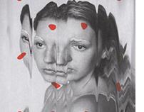 Autoportrait - Self Portraits