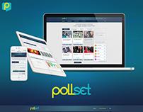 pollset.com