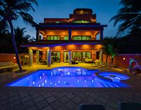 Fotografía de Arquitectura C Lol-Beh por Wacho Espinosa