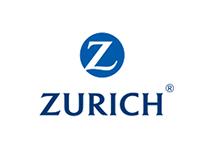 Zurich Insurance Microsite