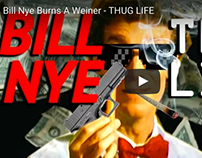 Daily Content | Bill Nye