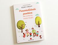 Book cover | Parentalidade positiva · PT