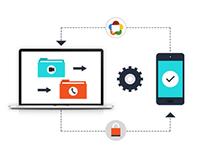 WebRTC Solutions | Web Page Design