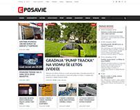 eposavje.com