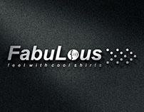 Logo - Fabulous