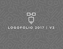 Logofolio Volume 3
