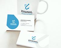 Khanal Innovation Grant