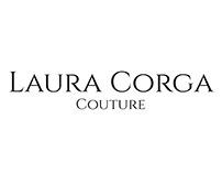 Laura Corga Couture 2019