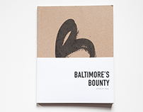 Baltimore's Bounty