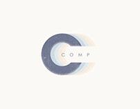 Comp Studio