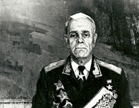 SEREDIN IGOR