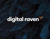 Digital Raven