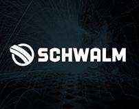Redesign: Schwalm