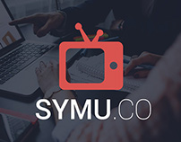 SYMU.CO - Show design in a web browser