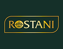 Rostani Herbal Tea