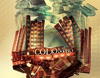 C.C. COLOMBO & MUSEU BERARDO