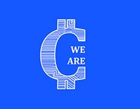 Cryptocurrencies Logo