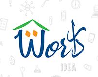WorkDar Coworking Space