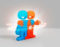 Gioco Digitale / Promotion
