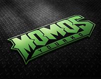 MOMOS ( YOURKO NEW SERVER NAME )