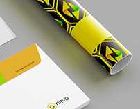 NEVO Energy Services