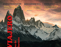 Revista el viajero