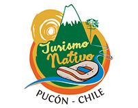 Turismo Nativo