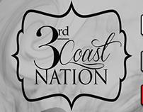 3rd Coast Nation