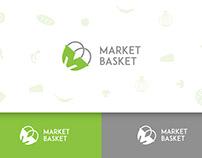 Market Basket Rebrand