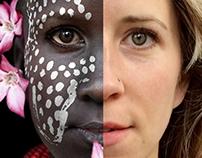 Tribal Variations
