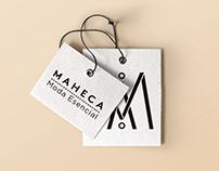 MAHECA - Moda Esencial