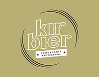 Marca KirBier