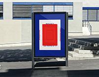 WELTFORMAT Plakatfestival