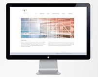 Sitio Web TKNS