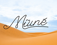 [PHOTO-TRAVEL] M U I N E