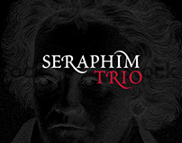 Seraphim Trio Flyer