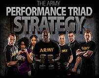 Performance Triad Strategy