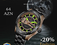 watch #sz