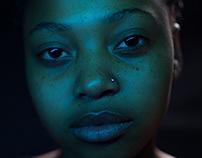 Lavani Shikwambana | Imperfection is Beauty