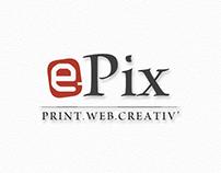 e-Pix