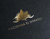 Logos Abdalla