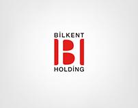 Bilkent Holding Satış Kiti