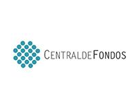 Central de Fondos