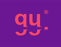 .ıngenyus | Branding