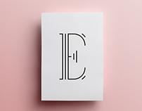 Typeface Concept