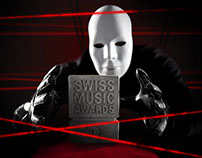 Swiss Music Awards 2011