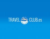travelclub.es