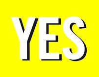 Am I Amnesty? D&AD New Blood