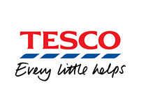 Tesco TV