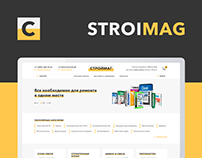 WEBSITE: stroi-mag